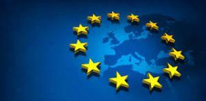 Kan vi hålla ihop EU?